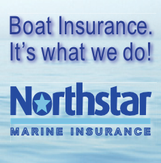 Northstar Marine Insurance has renewed their partnership for the upcoming 2013 season.  Northstar Marine continues to be aggressive in becoming Ontario's #1 Marine insurance provider for all boaters.  They are...