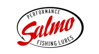 It is now official, Salmo Canada has partnered with the NOWT and its large following of anglers with 6 events annually.  They will be supplying a lucky team at each […]