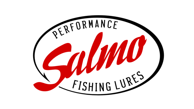 It is now official, Salmo Canada has partnered with the NOWT and its large following of anglers with 6 events annually.  They will be supplying a lucky team at each...