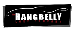 Hangbelly Lures