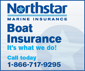 Northstar Marine Insurance