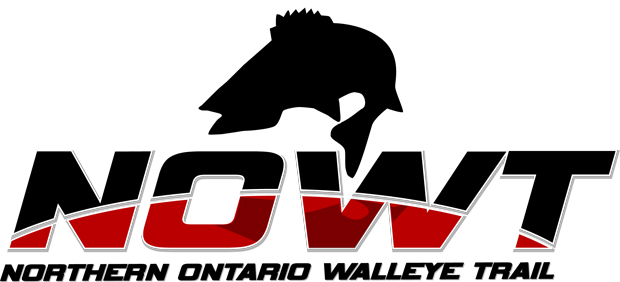 The NOWT (Northern Ontario Walleye Trail) circuit is run by anglers for anglers and is designed to help anglers promote themselves as well as the sport of tournament angling in […]
