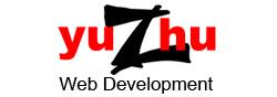 YUZHU Web Development